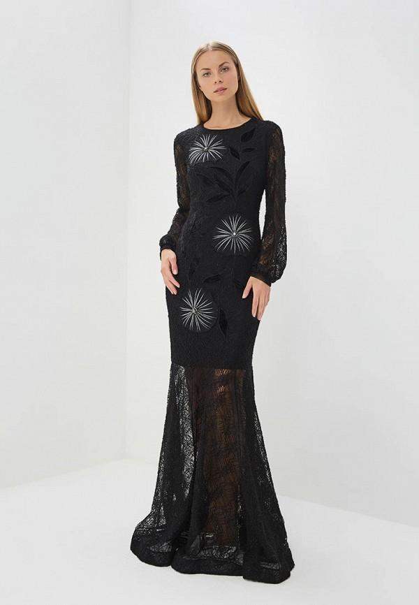 Платье Bezko Bezko MP002XW18UIV