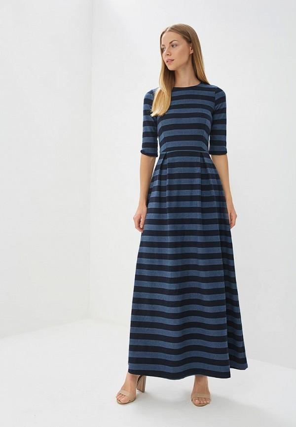 Платье Bezko Bezko MP002XW18UIZ