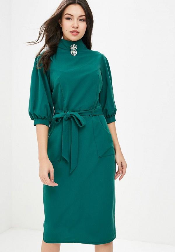 Платье Bezko Bezko MP002XW18UM6 монитор acer 21 5 eb222qb um we2ee 002 um we2ee 002
