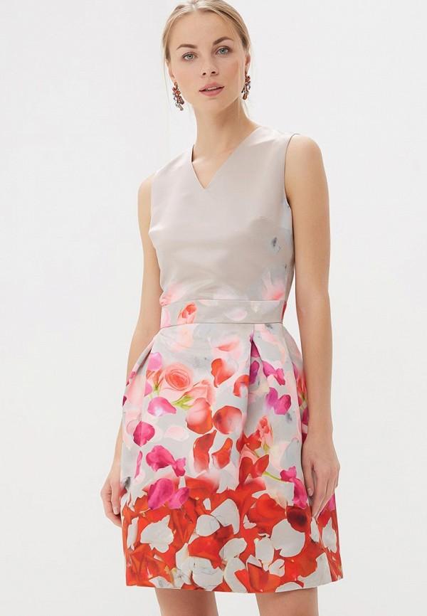 Платье Lolita Shonidi