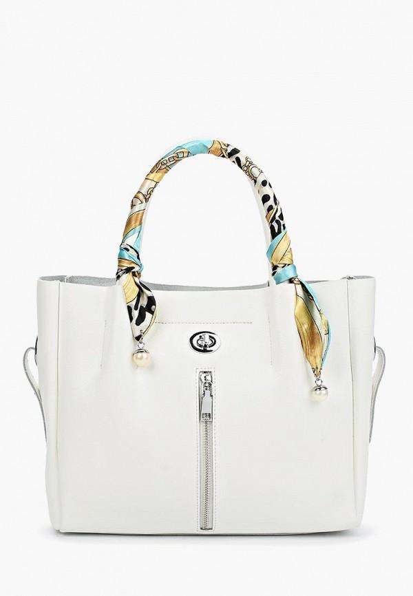 Белые женские мягкие сумки купить в интернет магазине - официальный ... 7549e6aaccb