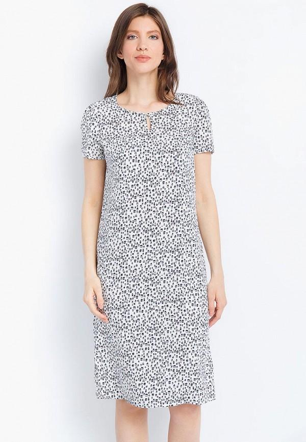 Платье Finn Flare Finn Flare MP002XW18UPW платье finn flare finn flare mp002xg009mg