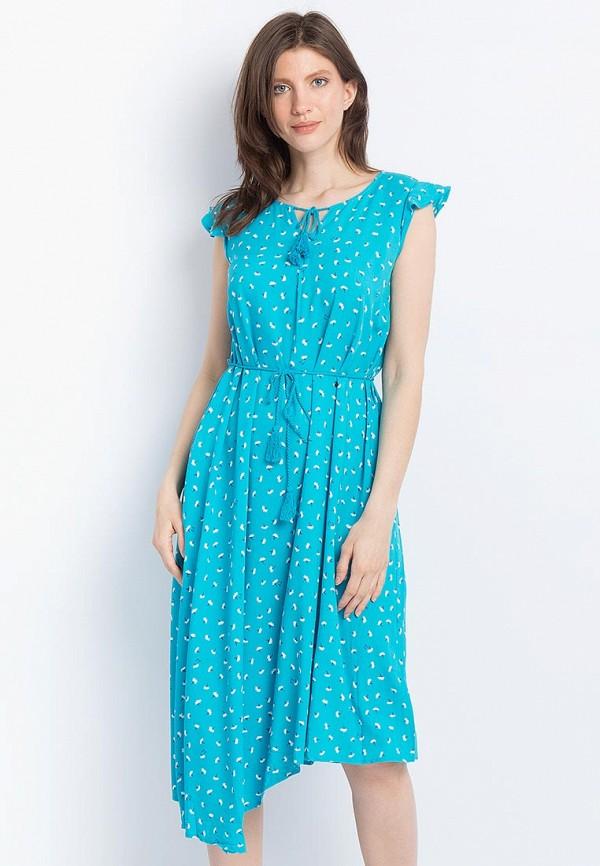 Платье Finn Flare Finn Flare MP002XW18UQ3 платье finn flare finn flare mp002xw18uf8
