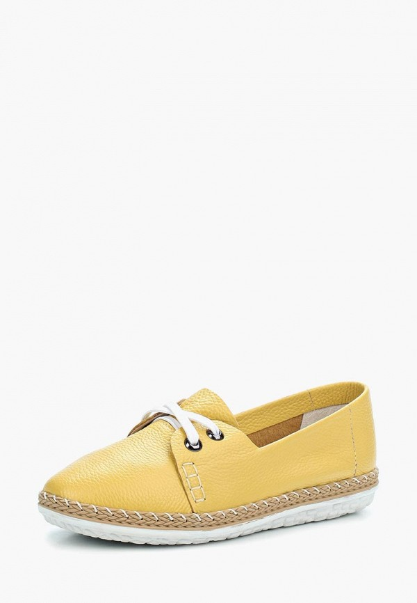 Фото Ботинки Destra. Купить с доставкой