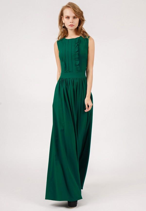 Платье Marichuell Marichuell MP002XW18UTK