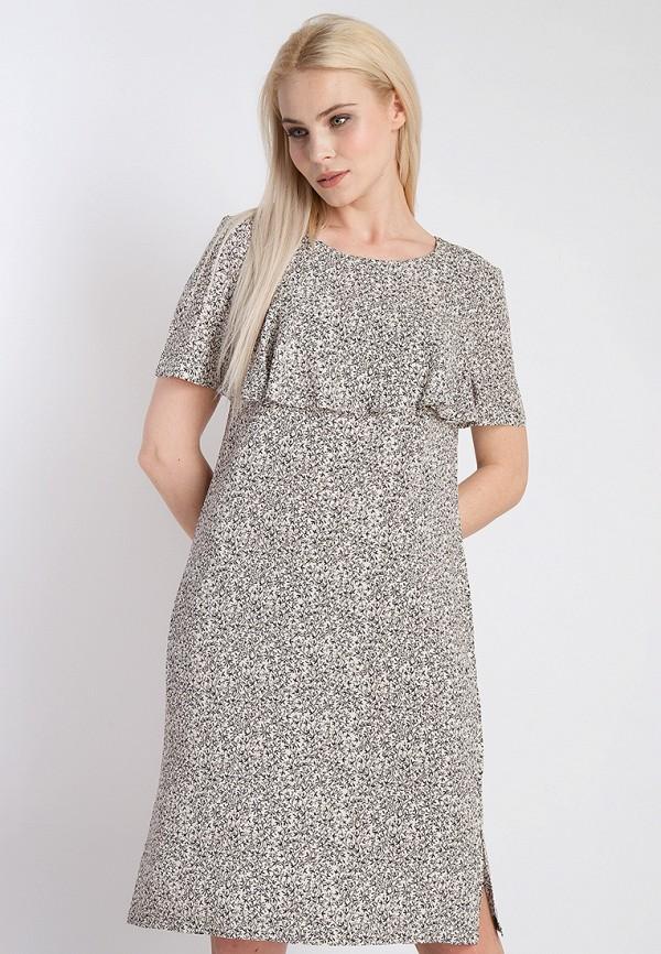Платье Finn Flare Finn Flare MP002XW18VEL платье finn flare finn flare mp002xg009mg