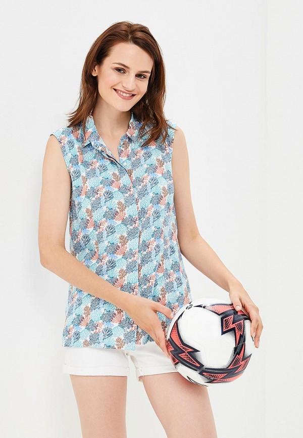Блуза Top Secret Top Secret MP002XW18VGD блуза top secret top secret mp002xw18m9x