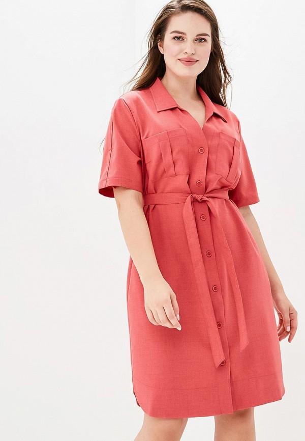 Фото Платье Max&Style. Купить с доставкой