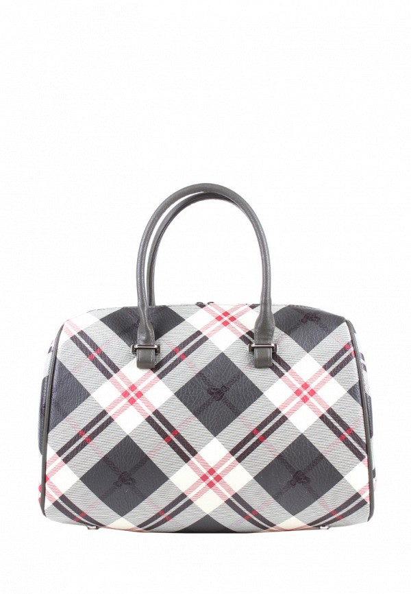 1c2f63459615 Женские каркасные сумки Медведково купить в интернет магазине ...