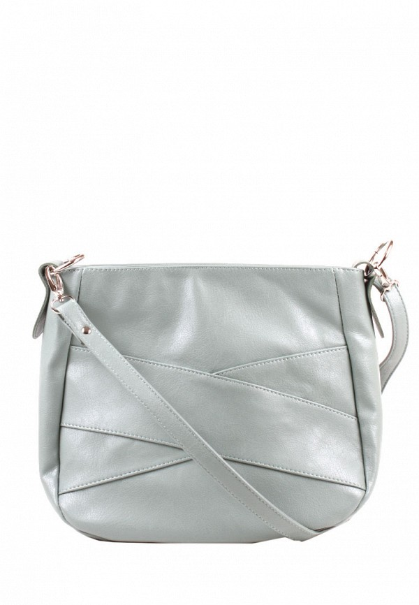 cad3c130c923 Бирюзового женские сумки через плечо Медведково купить в интернет ...