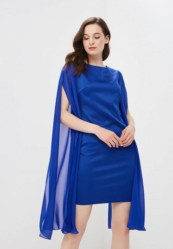 Фото Платье Ribbon. Купить с доставкой