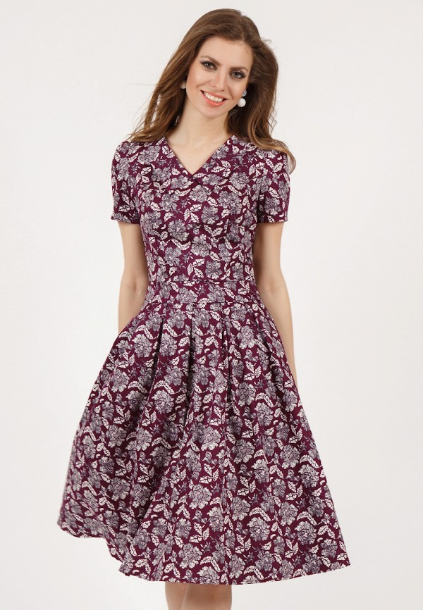 Фото Платье Olivegrey. Купить с доставкой