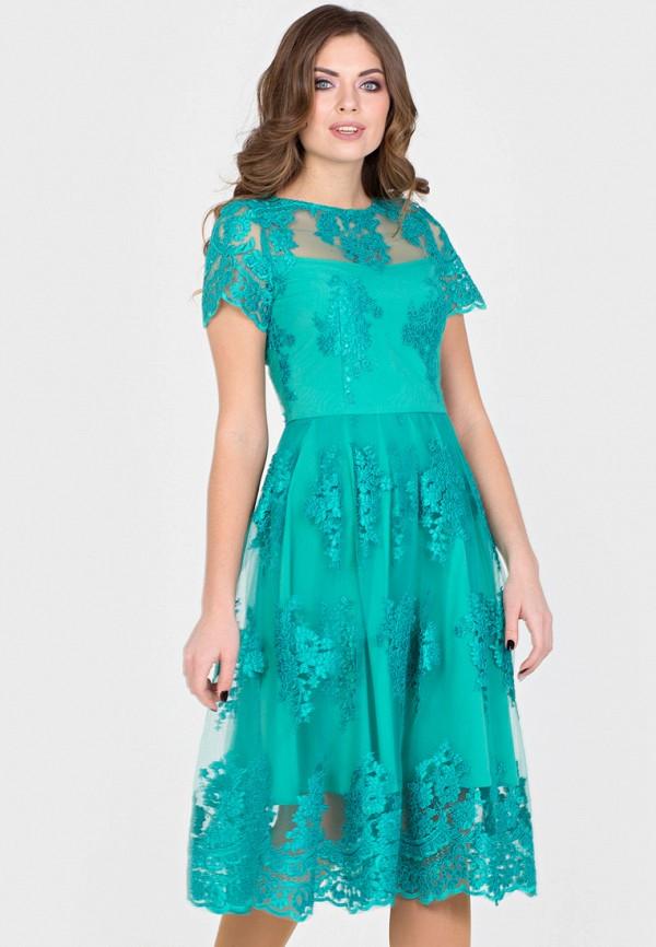 Фото Платье Filigrana. Купить с доставкой