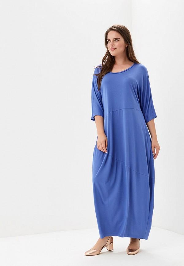 Фото Платье Berkline. Купить с доставкой
