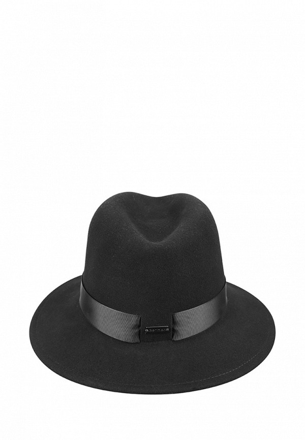 Шляпа Betmar Betmar MP002XW18X98