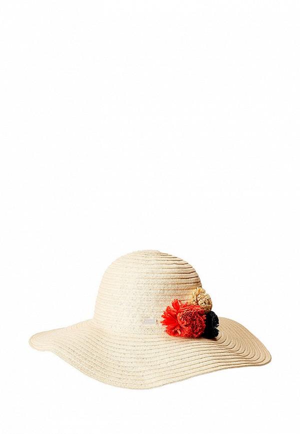 Шляпа Betmar Betmar MP002XW18X9B