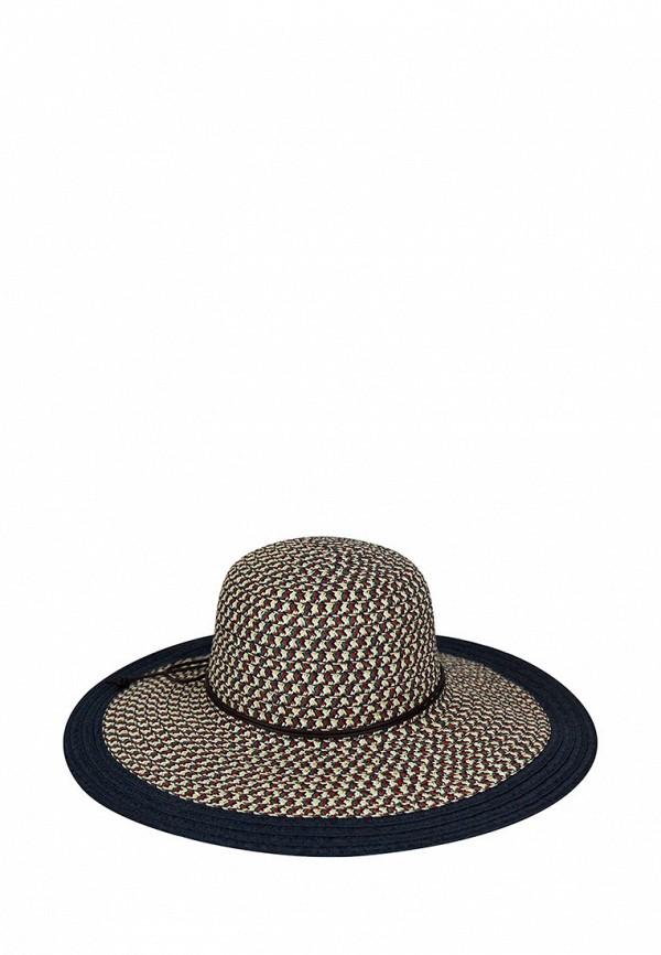 Шляпа Betmar Betmar MP002XW18X9F