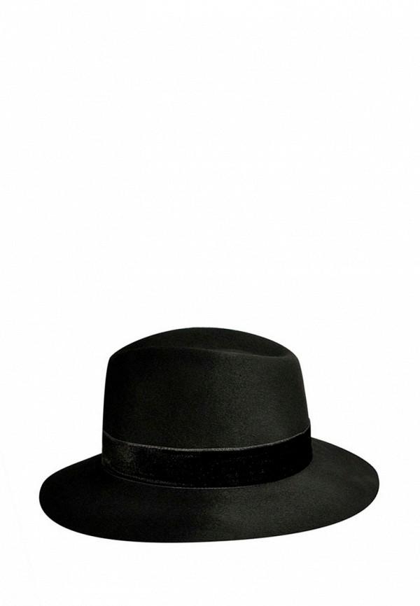 Шляпа Betmar Betmar MP002XW18XA5