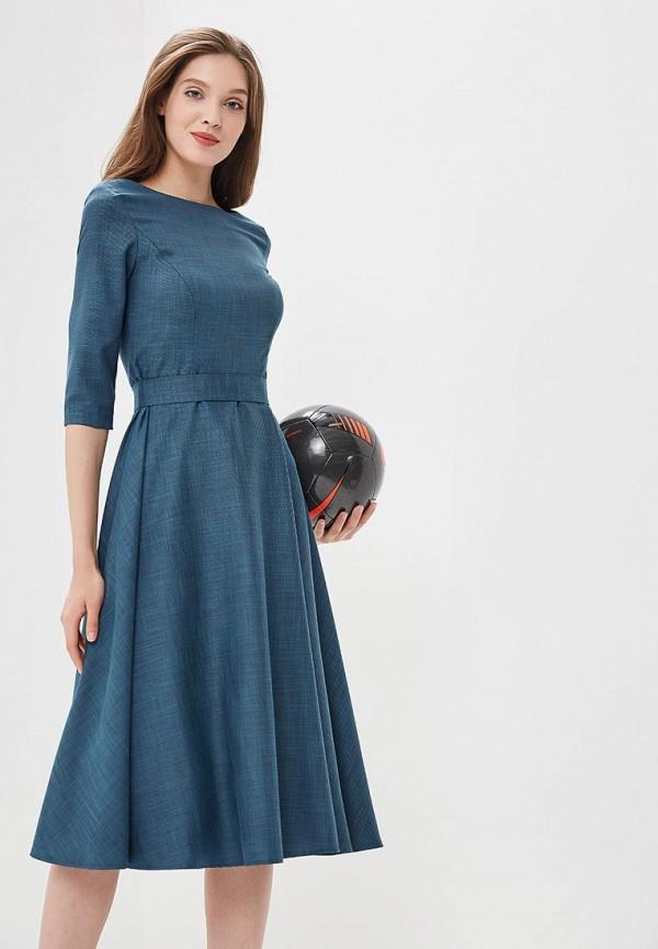 Фото Платье ANROstore. Купить с доставкой