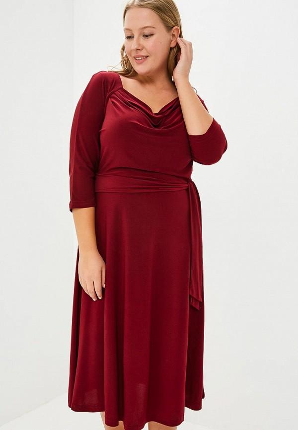 Платье Olsi Olsi MP002XW18XJS блуза olsi olsi ol010ewwyz29