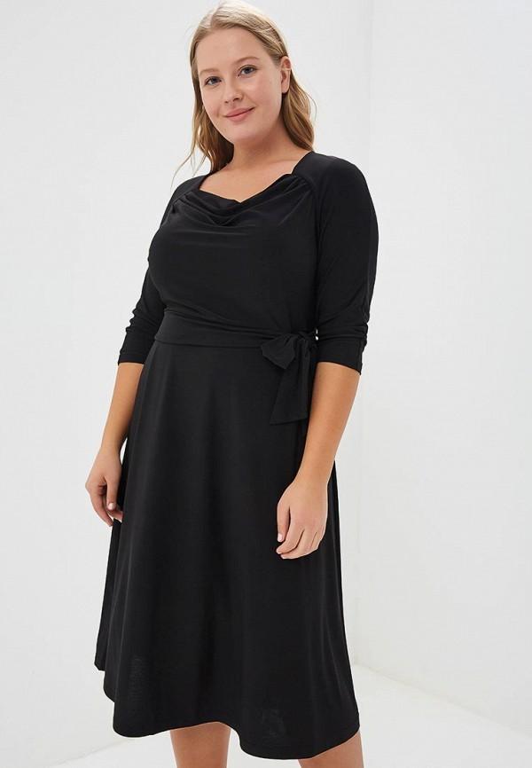 Платье Olsi Olsi MP002XW18XJT блуза olsi olsi ol010ewwyz29