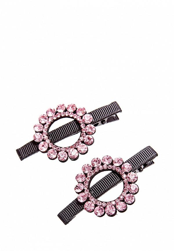 Купить Комплект Kameo-Bis, MP002XW18XQ5, розовый, Весна-лето 2018