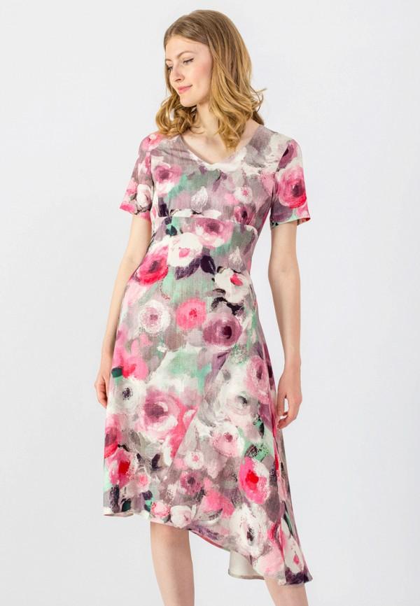 Фото Платье Samos fashion group. Купить с доставкой