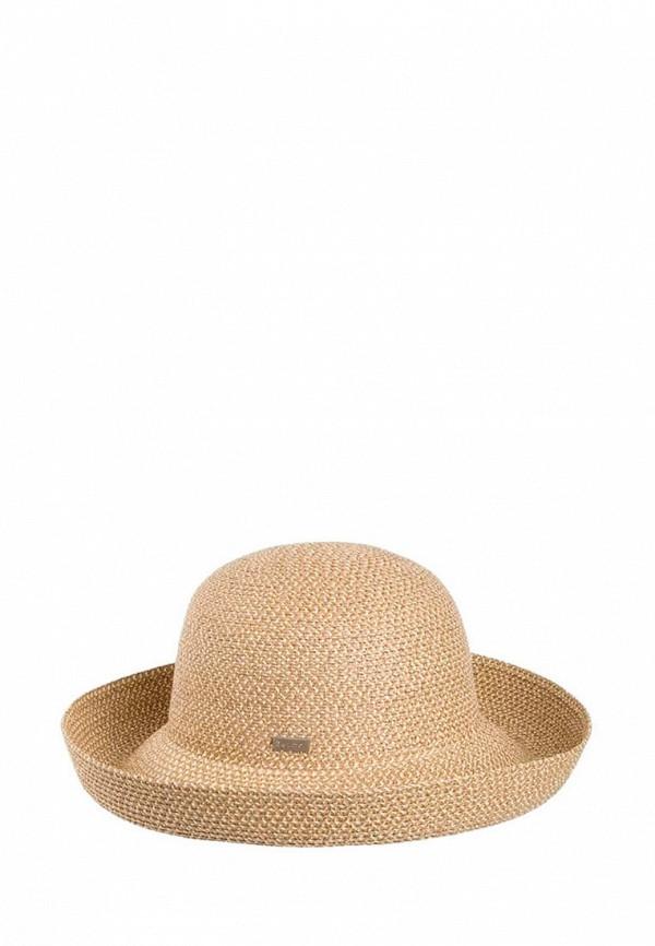 Шляпа Betmar Betmar MP002XW18Y61