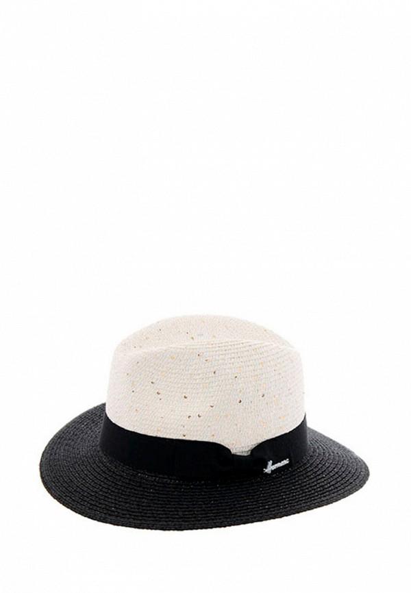 Шляпа Herman Herman MP002XW18Y6K herman range w16 001