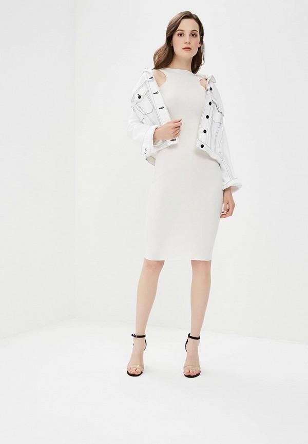 Фото Платье FreeSpirit. Купить с доставкой