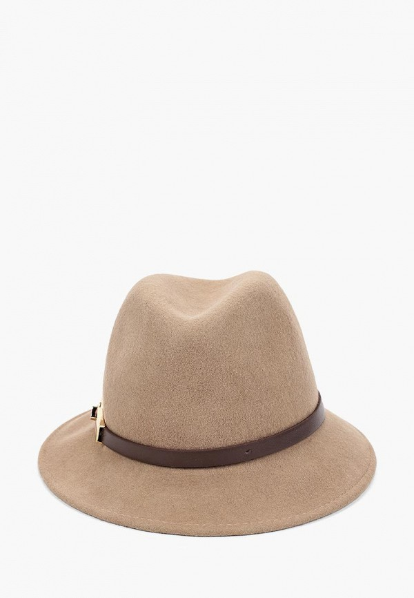Шляпа Betmar Betmar MP002XW18ZC5