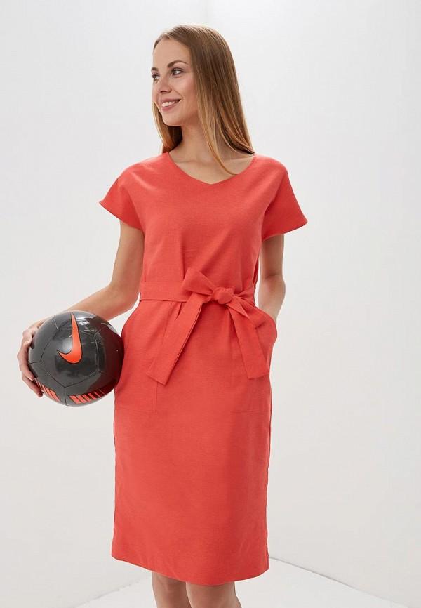 Платье Rosso Style Rosso Style MP002XW18ZV5 rosso style платье rosso style 7918 1 клетка
