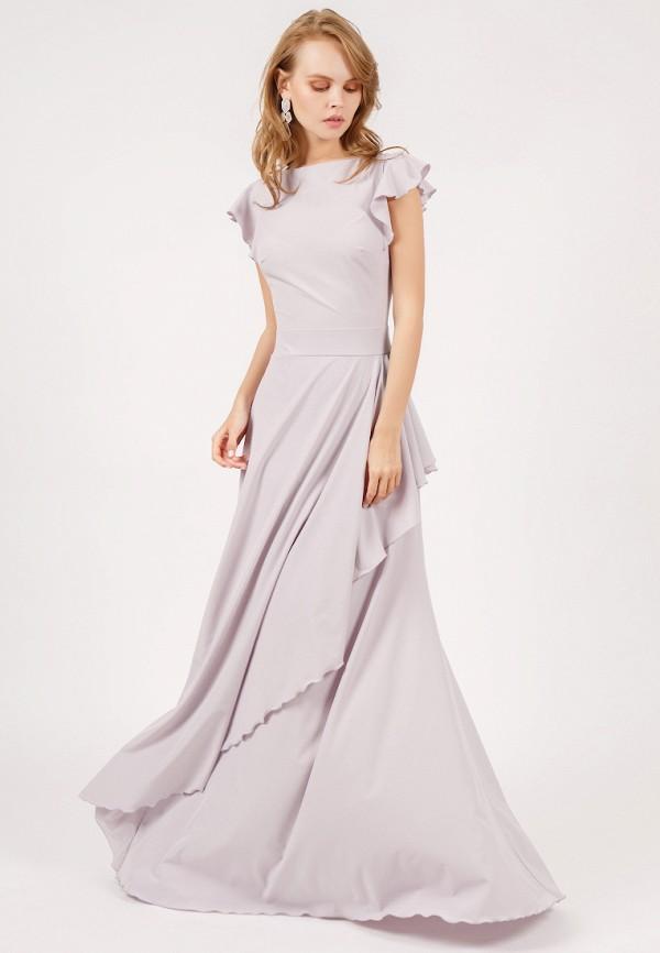 Платье Marichuell Marichuell MP002XW1905M
