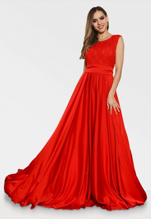 Платье Zerkala Zerkala MP002XW190YB платье zerkala zerkala mp002xw0f5k4
