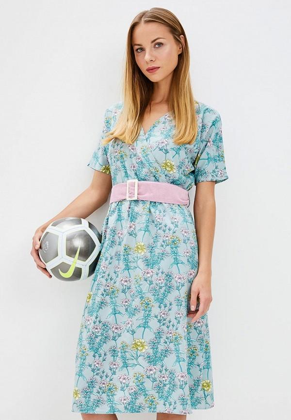 Фото Платье Nastasia Sabio. Купить с доставкой