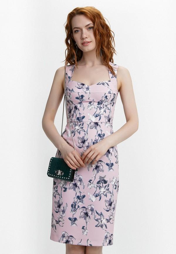 Платье Audrey Right Audrey Right MP002XW192OD 2pcs 0 5m right