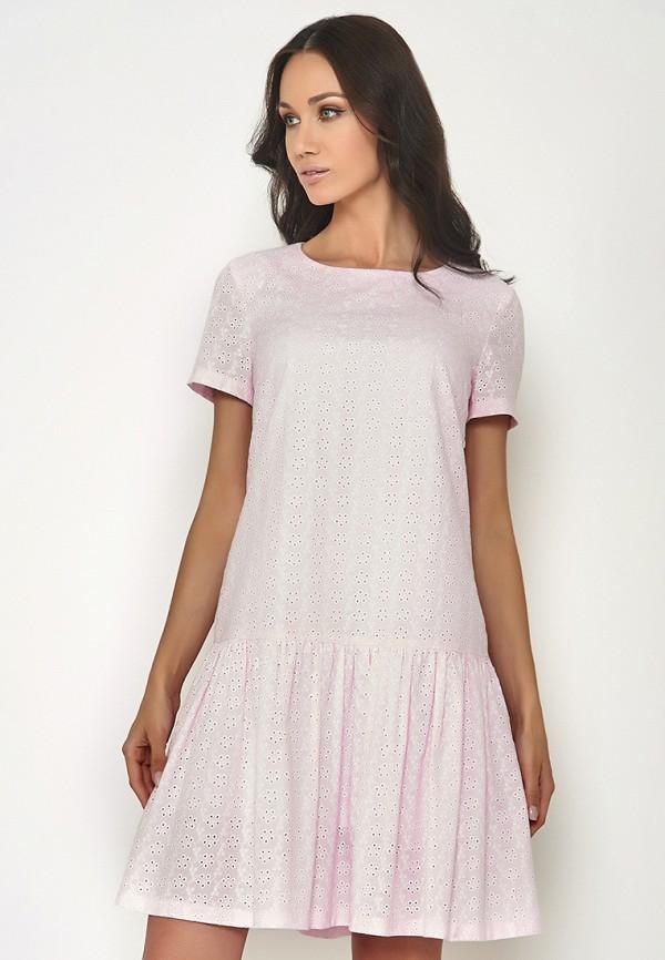 Фото Платье Shelter. Купить с доставкой