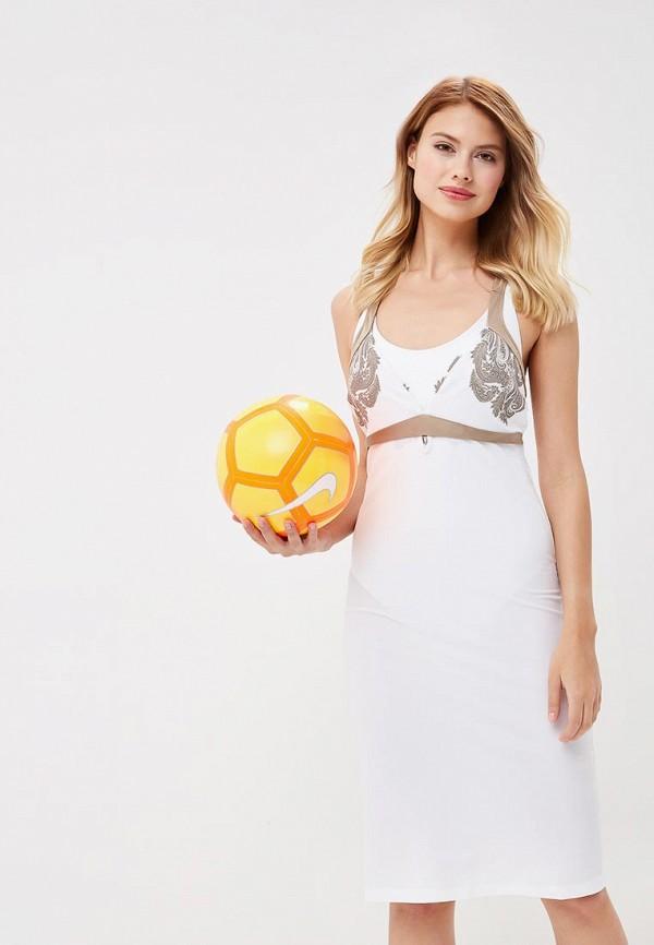 Платье пляжное Amarea Amarea MP002XW193MZ amarea 221 14