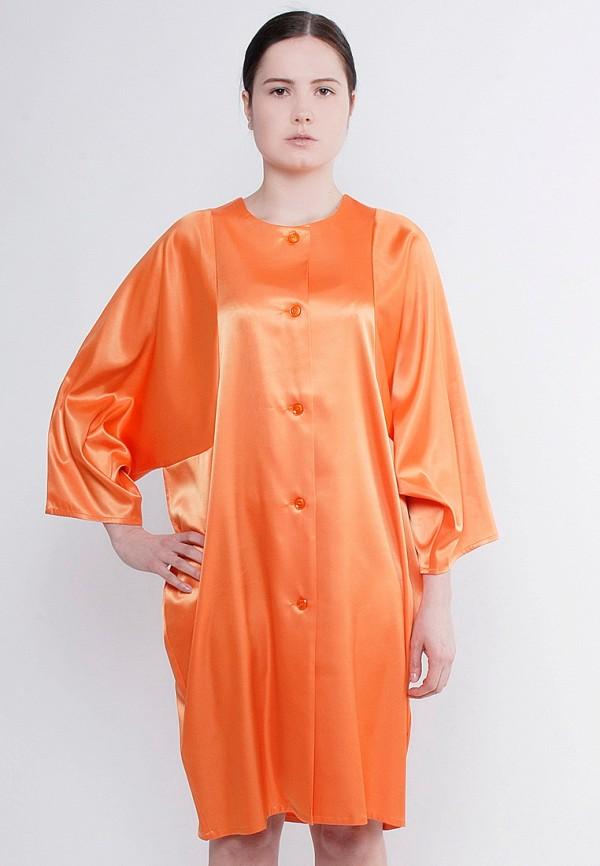 Платье Voielle Voielle MP002XW1A2LM