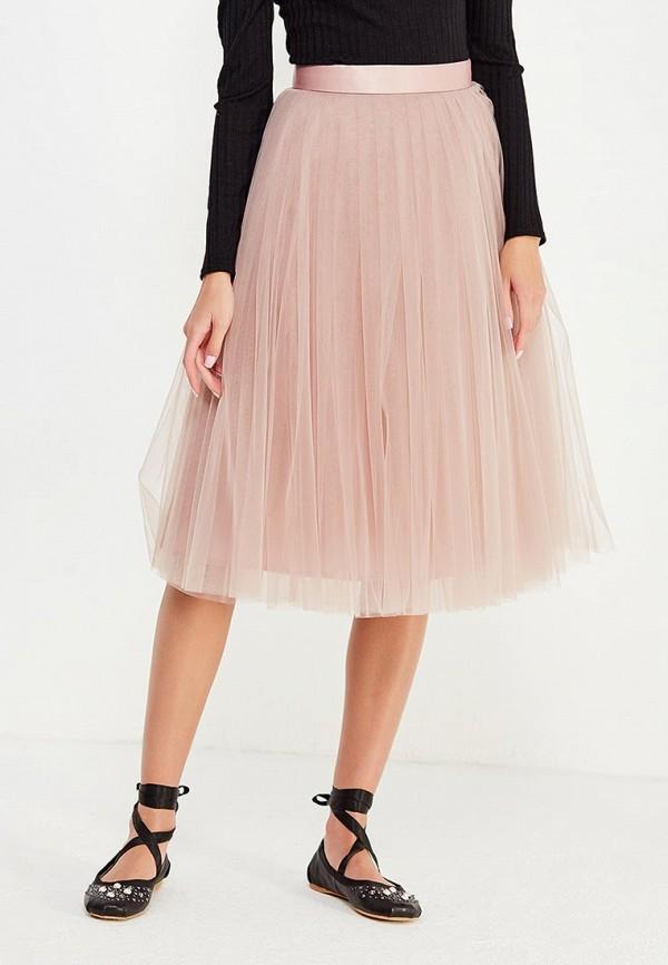 Фото Юбка T-Skirt. Купить с доставкой