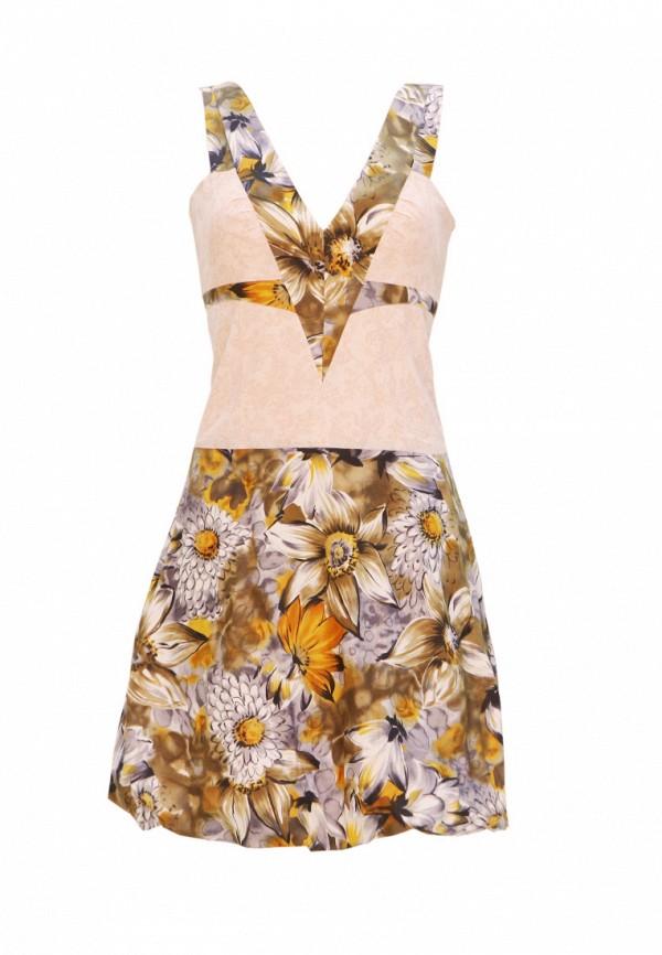 Платье Ано Ано MP002XW1A5SJ