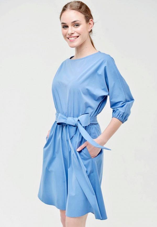 Фото Платье Maria Rybalchenko. Купить с доставкой