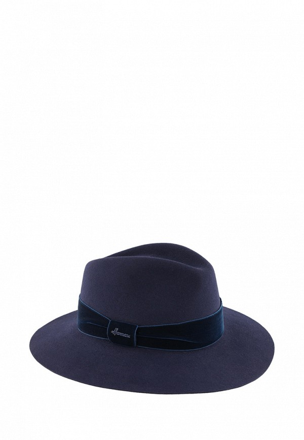 Шляпа Herman Herman MP002XW1A760