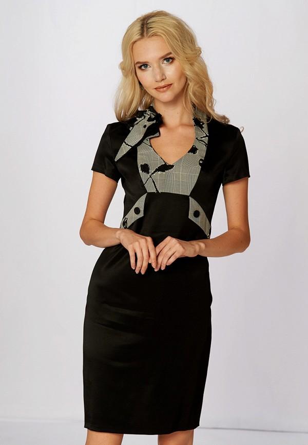 Платье Ано Ано MP002XW1A7RP