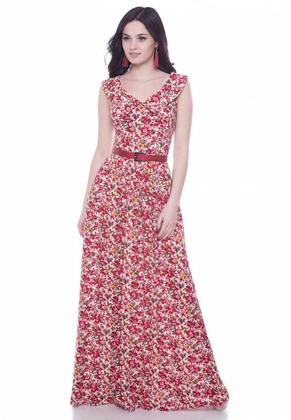 Платье Olivegrey Olivegrey MP002XW1A80X платье olivegrey olivegrey mp002xw1a80x