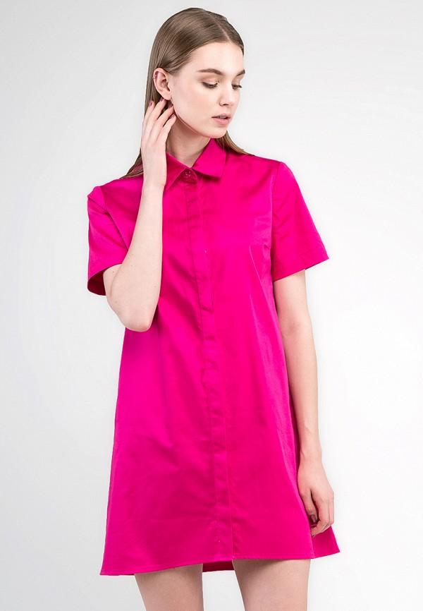 Фото Платье MirrorStore. Купить с доставкой