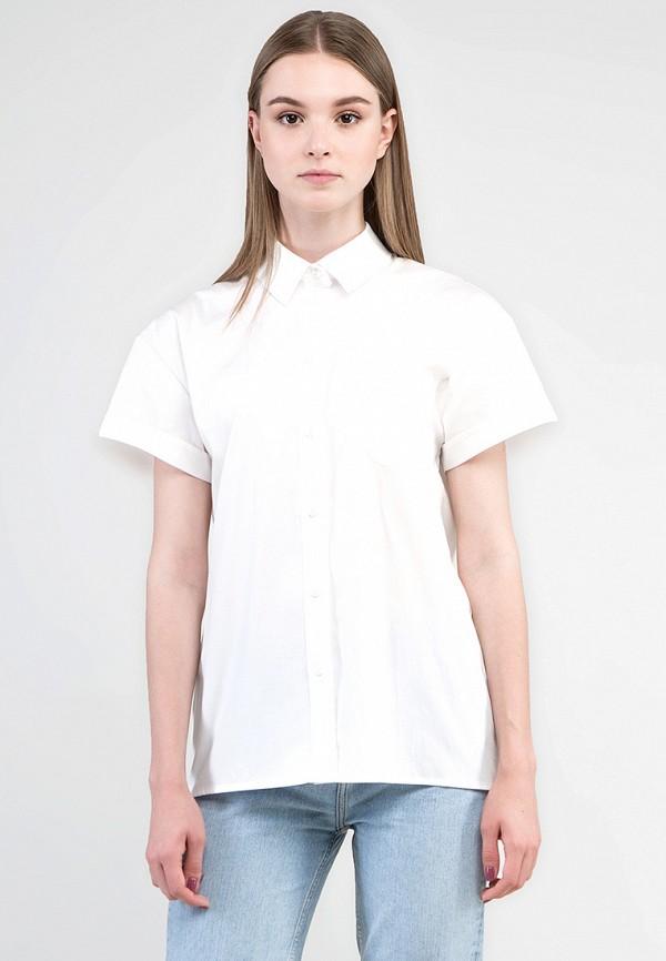 Фото Рубашка MirrorStore. Купить с доставкой