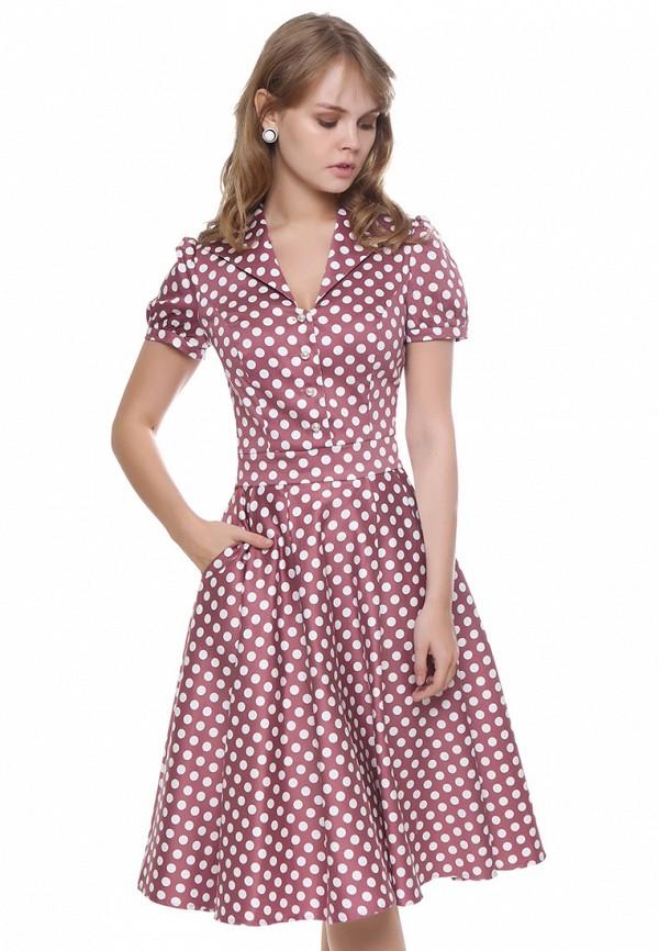 Фото Платье Marichuell. Купить с доставкой