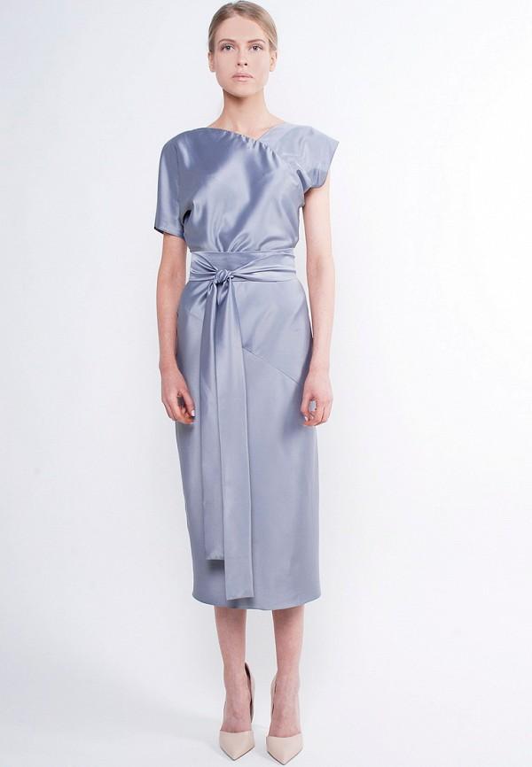 Платье Voielle Voielle MP002XW1A8SD