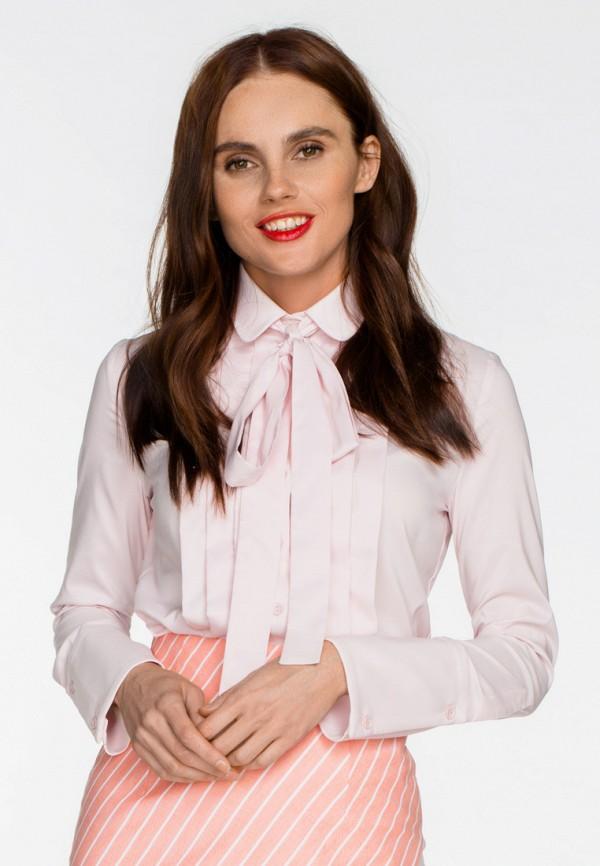 Блуза Soeasy Soeasy MP002XW1A8W3